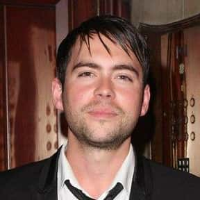 Bruno Langley is listed (or ranked) 21 on the list Famous People Named Bruno