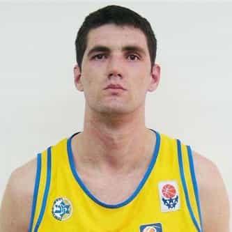 Bruno Šundov