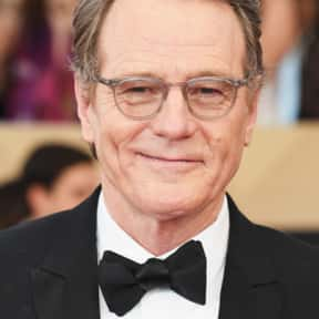 Bryan Cranston is listed (or ranked) 7 on the list Full Cast of That Thing You Do! Actors/Actresses