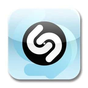Shazam is listed (or ranked) 23 on the list The Top Must-Have Indispensable Mobile Apps