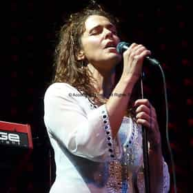 Susannah Melvoin