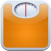 Image of Random Best Fitness Apps