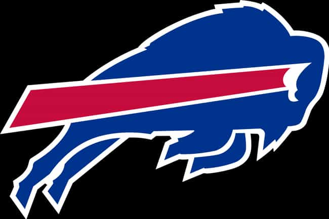 Buffalo Bills is listed (or ranked) 8 on the list Who Do You Think Will Win Super Bowl LIV?