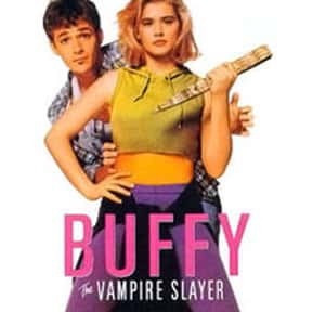 Buffy the Vampire Slayer is listed (or ranked) 12 on the list Top 30+ Best Ben Affleck Movies of All Time, Ranked
