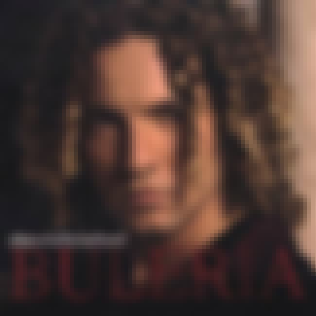 Bulería is listed (or ranked) 2 on the list The Best David Bisbal Albums of All Time