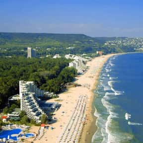 Bulgaria is listed (or ranked) 25 on the list The Best European Countries to Visit with Kids