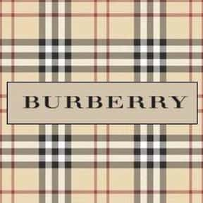 Burberry is listed (or ranked) 5 on the list The Top Fashion Designers for Women