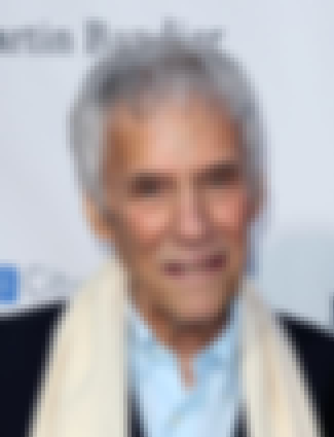 Burt Bacharach is listed (or ranked) 4 on the list Grammy Award for Best Pop Collaboration with Vocals Winners List