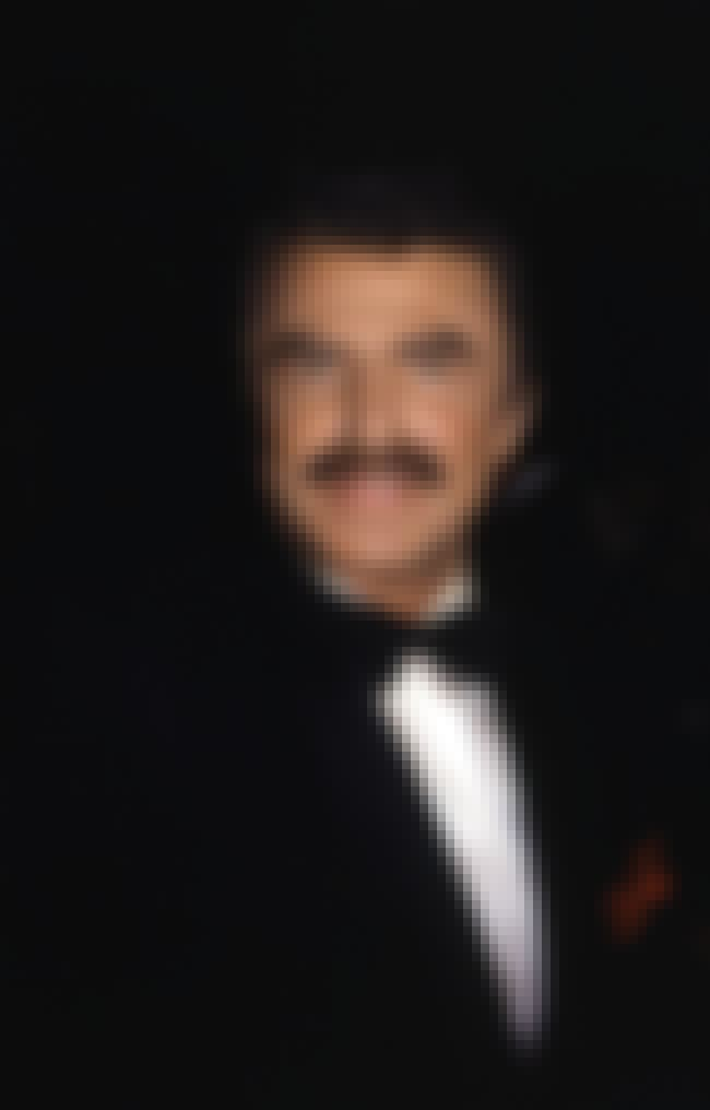 Burt Reynolds is listed (or ranked) 3 on the list 18 Celebrities Who Have Been in a Coma