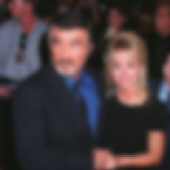Burt Reynolds is listed (or ranked) 2 on the list Celebrities Who Had to Pawn Their Own Belongings