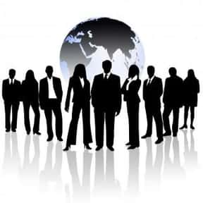 Business Development Manager is listed (or ranked) 4 on the list The Most Popular Jobs for Business Management Majors