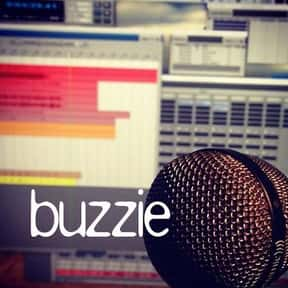 Buzzie is listed (or ranked) 11 on the list Austin Indie Rock Bands List