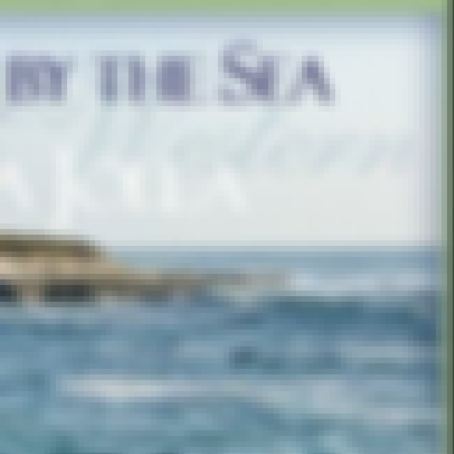 By the Sea is listed (or ranked) 1 on the list Ronnie Barker Shows and TV Series
