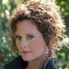 Caitlin O'Heaney