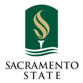 California State University, S is listed (or ranked) 1 on the list All Big Sky Conference Schools