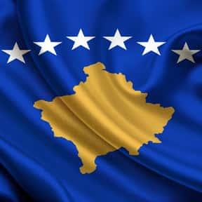 Republic of Kosovo