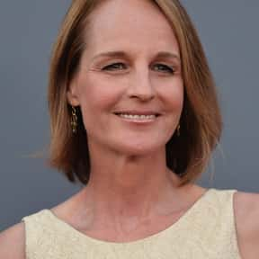 Helen Hunt is listed (or ranked) 15 on the list Celebrities Nobody Cares About Anymore