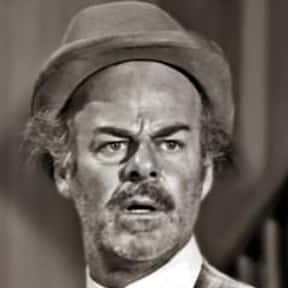 Dick Winslow is listed (or ranked) 10 on the list Full Cast of King Creole Actors/Actresses