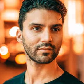 R3hab is listed (or ranked) 12 on the list Famous Bands from Netherlands