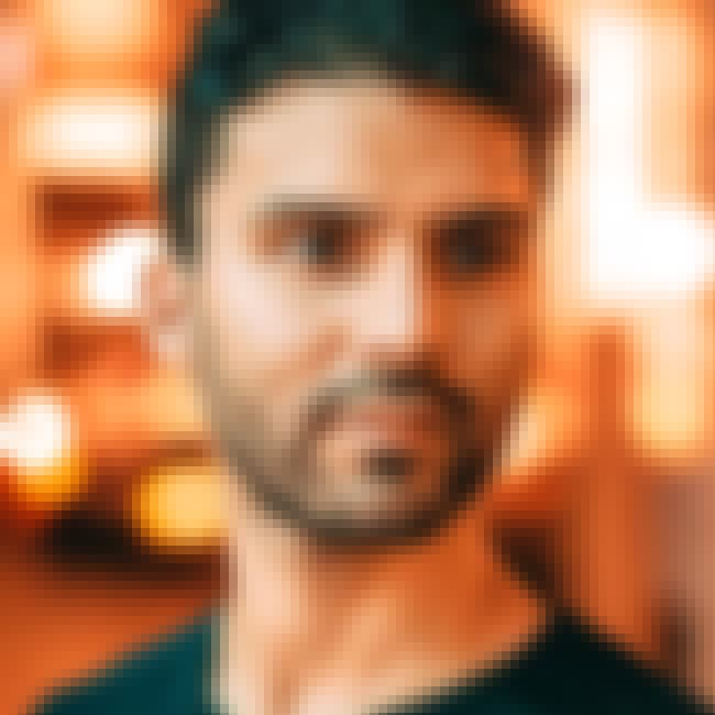 R3hab is listed (or ranked) 4 on the list The Top Dj Melbourne Bounce 2015