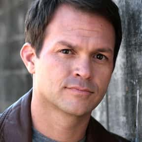 Judd Lormand is listed (or ranked) 9 on the list Full Cast of Joyful Noise Actors/Actresses