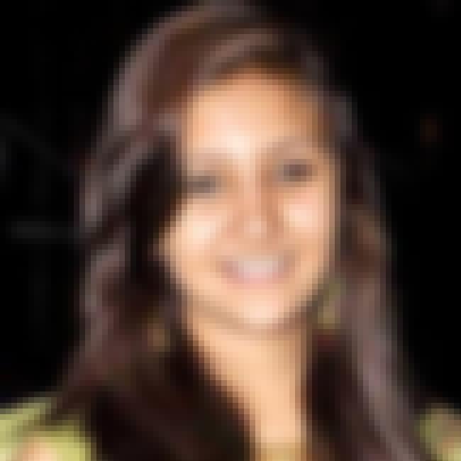 Aashika Bhatiya is listed (or ranked) 2 on the list Parvarrish - Kuchh Khattee Kuchh Meethi Cast List