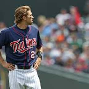 Brian Dozier is listed (or ranked) 21 on the list The Best Current MLB Second Basemen
