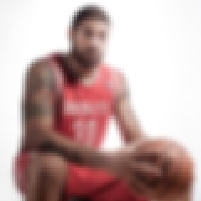 Royce White is listed (or ranked) 4 on the list Biggest Headcases in the NBA