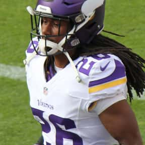Trae Waynes is listed (or ranked) 18 on the list The Best NFL Players From Wisconsin