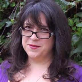 E. L. James is listed (or ranked) 18 on the list Famous People Whose Last Name Is James