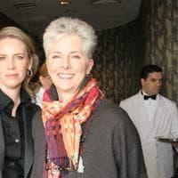 Famous Female Interior Designers List of Top Female Interior