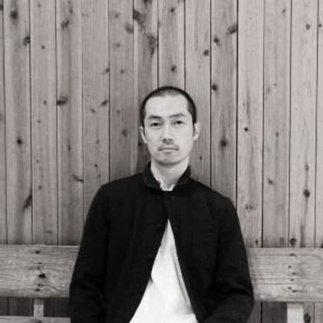 Ed Tsuwaki is listed (or ranked) 2 on the list Famous Fashion Designers from Japan
