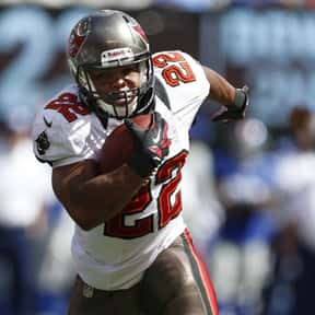 Doug Martin is listed (or ranked) 25 on the list Famous People Whose Last Name Is Martin