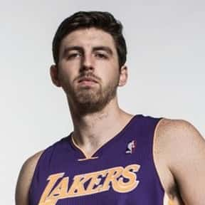 Ryan Kelly is listed (or ranked) 17 on the list Who Is The Most Famous Ryan In The World?