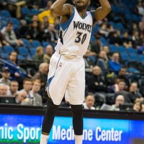 Troy Daniels is listed (or ranked) 19 on the list The Best Memphis Grizzlies Shooting Guards of All Time
