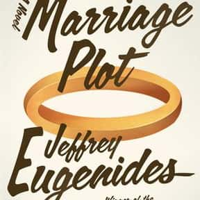 The Marriage Plot is listed (or ranked) 11 on the list The Best Novels About College