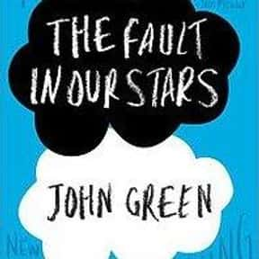 The Fault in Our Stars is listed (or ranked) 12 on the list The Best Books for Teens