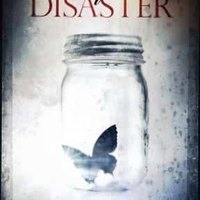 Beautiful Disaster is listed (or ranked) 18 on the list The Best Novels About College