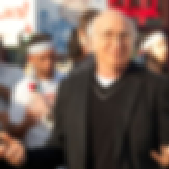 Robert B Weide: Best Episodes Of Curb Your Enthusiasm