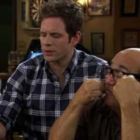 Chardee MacDennis: The Game Of is listed (or ranked) 5 on the list The Best Episodes Of 'It's Always Sunny In Philadelphia'