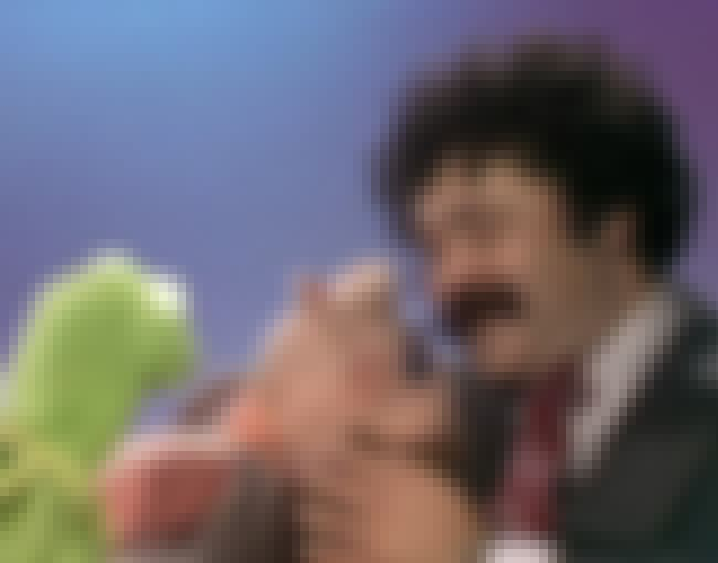 Avery Schreiber is listed (or ranked) 4 on the list Best of The Muppet Show (season 1)