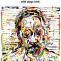 Stitt Plays Bird is listed (or ranked) 7 on the list The Best Sonny Stitt Albums of All Time