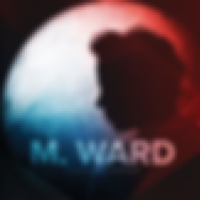 A Wasteland Companion is listed (or ranked) 4 on the list The Best M. Ward Albums of All Time