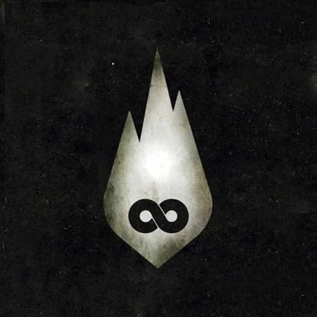 The End Is Where We Begin is listed (or ranked) 1 on the list The Best Thousand Foot Krutch Albums of All Time