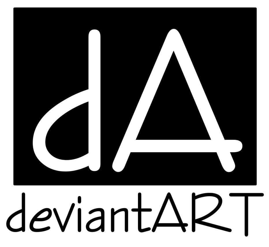 DeviantArt, Inc. on Random Tech Industry Dream Companies Everyone Wants To Work Fo