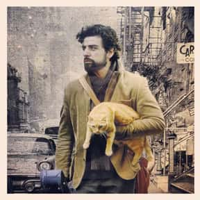 Inside Llewyn Davis is listed (or ranked) 20 on the list Great Movies About People Going Through Life Solo