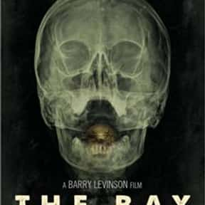 The Bay is listed (or ranked) 17 on the list The Most Horrifying Found-Footage Movies