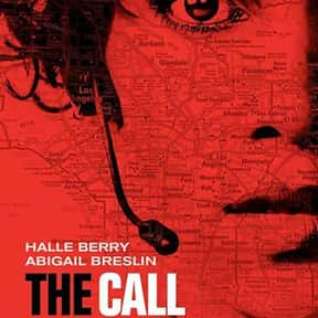 The Call is listed (or ranked) 22 on the list Best Kidnapping Movies & Hostage Movies of All Time, Ranked