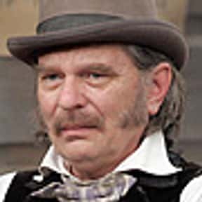 Tom Nutta is listed (or ranked) 19 on the list All Deadwood Characters