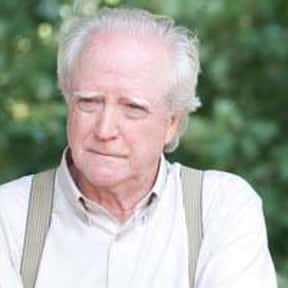 Hershel Greene is listed (or ranked) 14 on the list The Greatest TV Character Losses of All Time